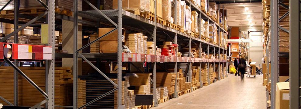 Tigris Wholesale Ltd | Tigris Wholesale, drop-shippers of